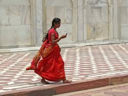 India Texting