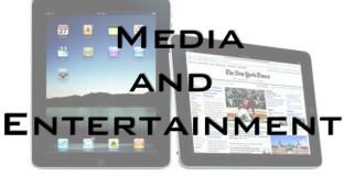 Media_and_Entertainment_final