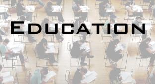 Education_Final (4)
