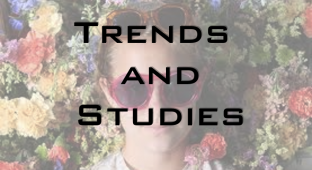 Trends_and_Studies_final (2)