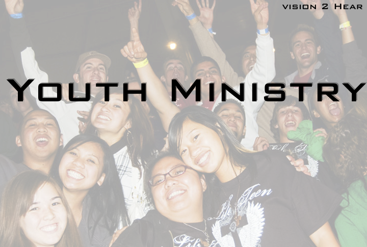 youth_ministry_final (1)