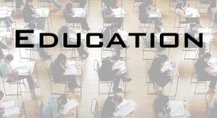 Education_Final-7