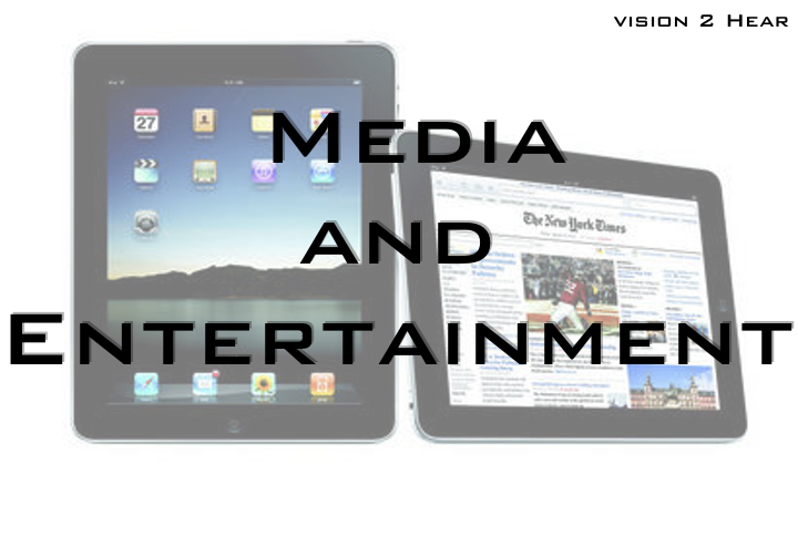 Media_and_Entertainment_final (14)