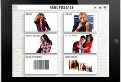 Tablet-Aeropostale-B