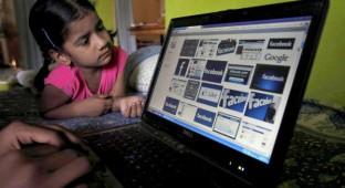facebook ad Kids