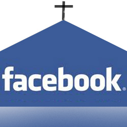 facebook-for-churches