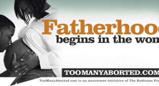 fatherhood-begins-in-the-womb-billboard