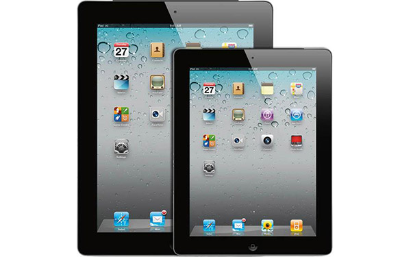 ipad-mini-rumors-600
