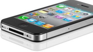 iphone-h