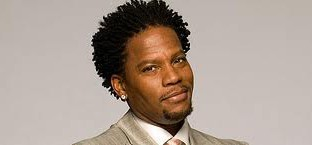 D L Hughley