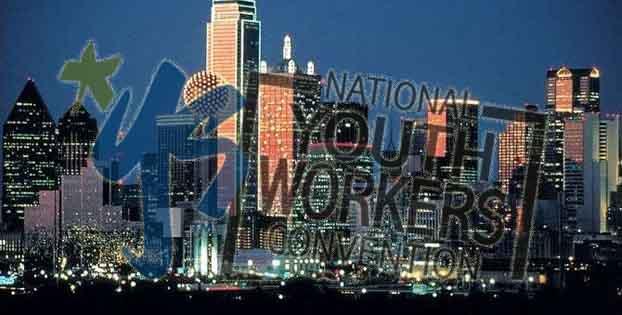 Dallas-NYWC-Conference