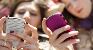 sexting-texting.