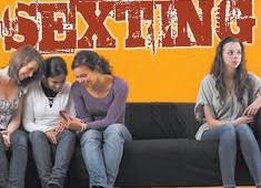 sxting