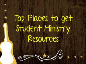 top.-places-to-get-student-ministry-resources-blog-post