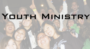 youth_ministry_final (12)