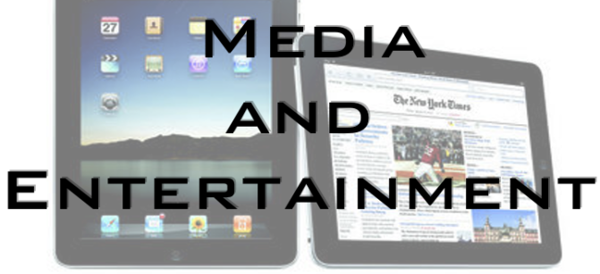 Media_and_Entertainment_final (21)