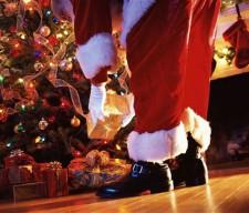a Father 4 Christmas_