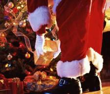 a-Father-4-Christmas_