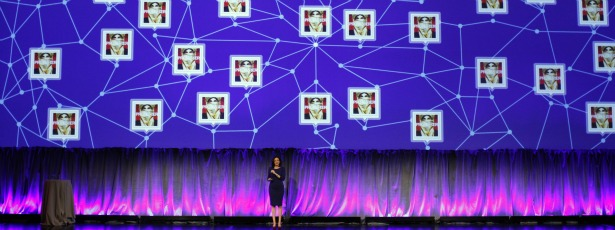 facebook builds communities youthculture