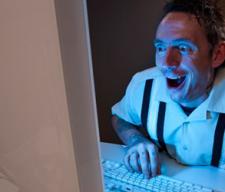 home_security_social_media_stalker
