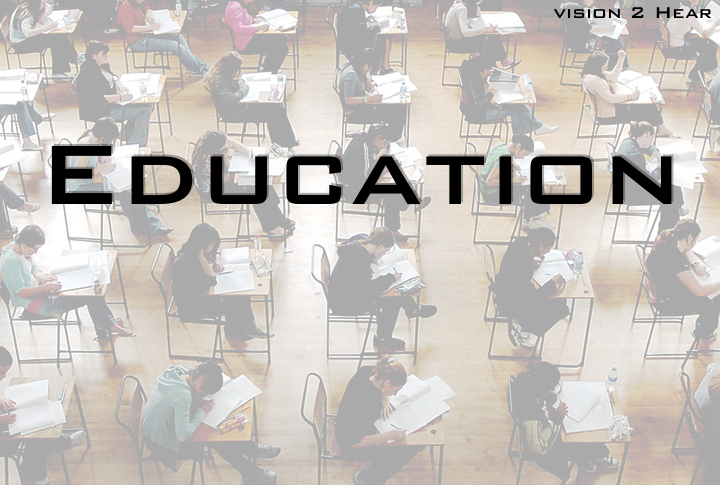Education_Final (21)