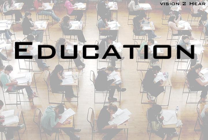 Education_Final (23)