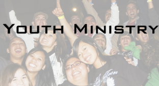 youth_ministry_final (22)