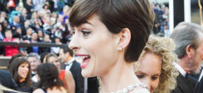 Anne-Hathaway youth culture