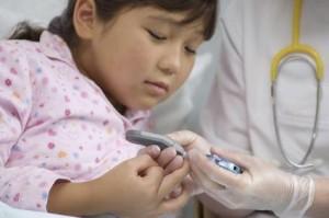 Diabetes-in-Childhood-