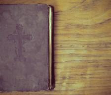 bible2_1