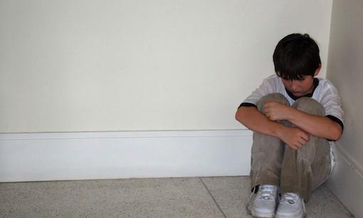 bullying..11