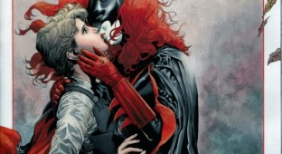 o-BATWOMAN-PROPOSES-TO-GIRLFRIEND-570