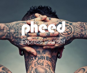 pheed youth culture report