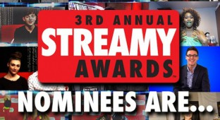 streamy-awards-nominees1-600x369