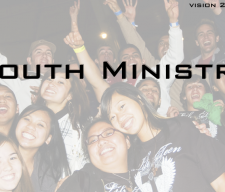 youth_ministry_final (26)