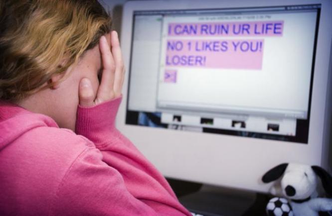 cyber bullying_1
