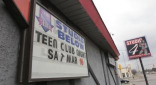 studio_4 teen dance 1