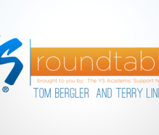 YS Roundtable Logo