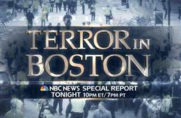 nbc news boston