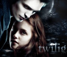 twilight teen