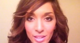 farrah abraham sex vid