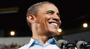 3-BARACK-OBAMA-2ND-TERM