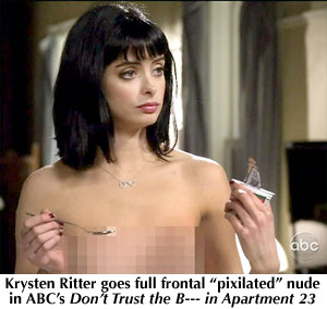 Krysten-Ritter-full-frontal-nudity