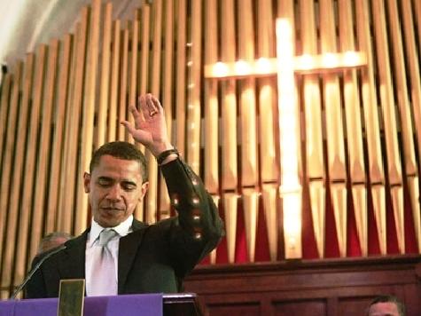 Obama-healer