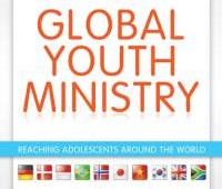 global-youth-ministry-cover