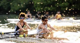 CT ct-met-rowing-scholarshi.JPG