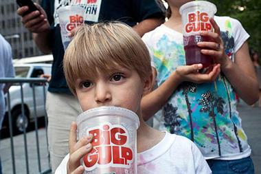 8-5-13-Sugar-drinks_full_380