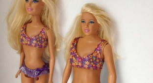 barbie-toy-real-life