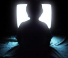 isolating TV -435x214
