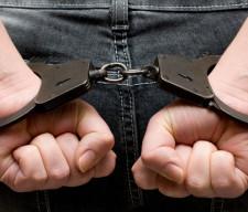 jail crime